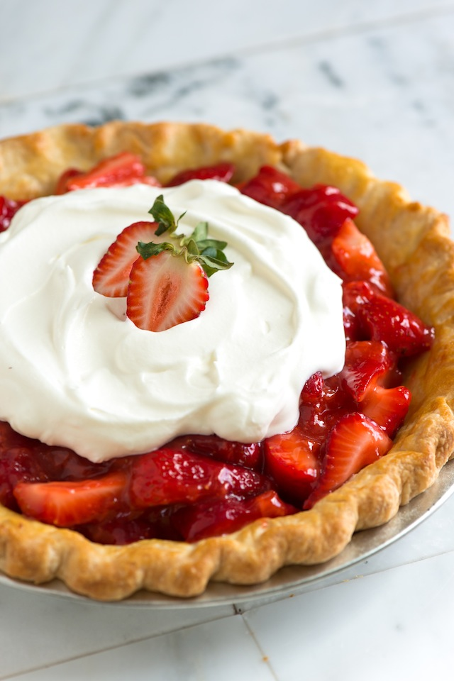 """Celebrate """"Pi Day"""" With 23 Pie Recipes - Tips from a Typical Mom"""