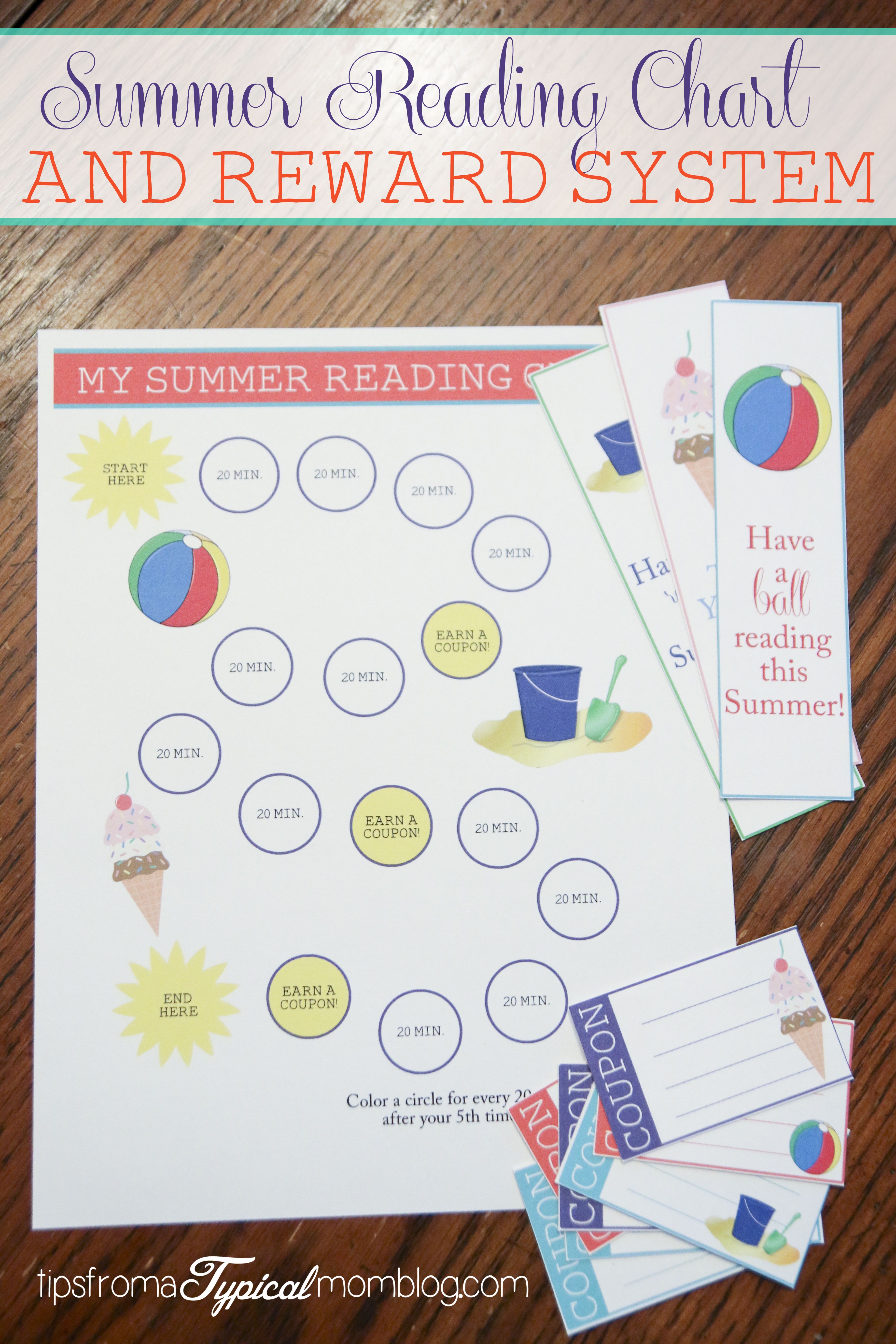summer reading Eager for summer — and summertime reading we got you covered whether you love thrillers, historical fiction, or science fiction, there is something for everyone on our summer reading 2018 list.