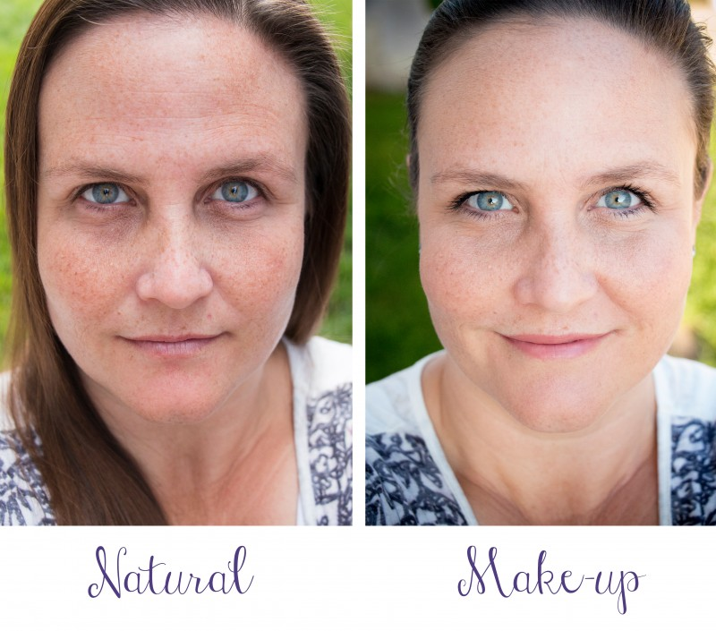 Real Natural Beauty Blog Hop- See your favorite bloggers with out make-up #IAmBraveAndBeautiful #ColbieTRY