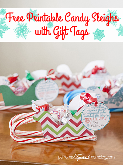 http://www.tipsfromatypicalmomblog.com/wp-content/uploads/2014/11/Free-Printable-Candy-Sleighs-with-Gift-Tags-2.jpg
