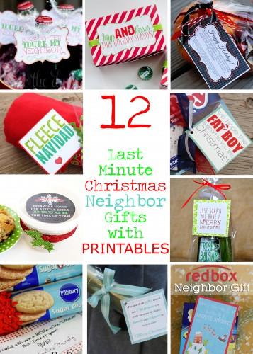 Free Christmas Gift Tags Printable/page/2 | New Calendar Template Site ...