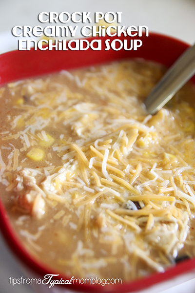 ... .com/2015/04/easy-crock-pot-creamy-chicken-enchilada-soup.html