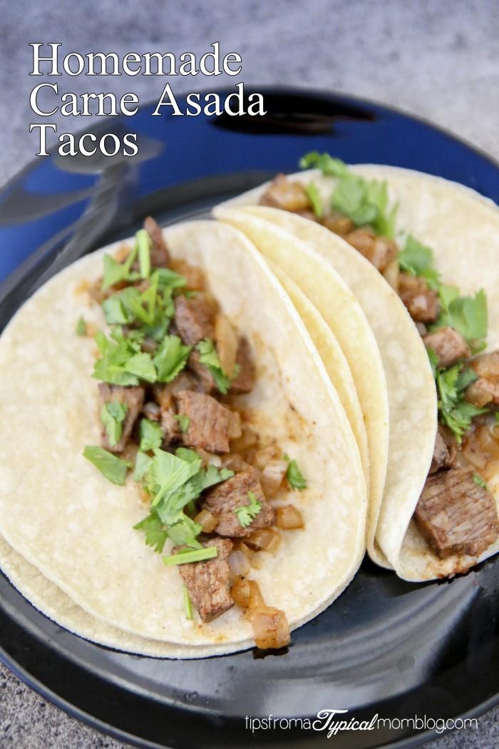 Homemade-Carne-Asada-Tacos-e1437866016490.jpg