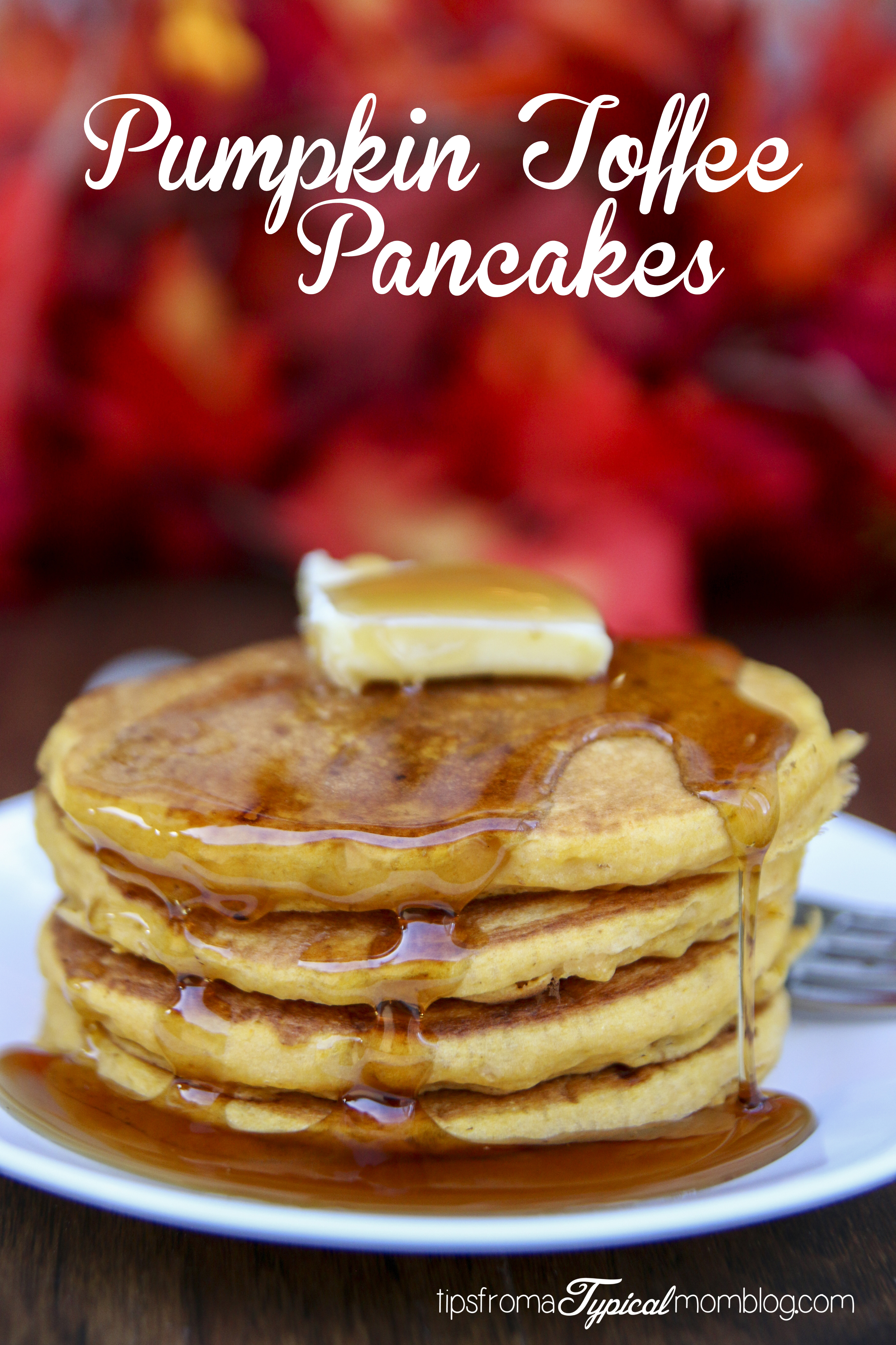 Pancakes 556 all new how to make aunt jemima pancake mix better better mix easy pumpkin how toffee pancakes recipe make aunt to pancake jemima ccuart Image collections