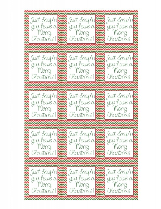 20 Nice Not Naughty Elf On Shelf Ideas also Redbox Printable Teacher Appreciation Gift Tag Diy Printable File moreover Grinch Party as well Mom Time Coupons likewise Tollers Christmas Quiz. on printable christmas movie night