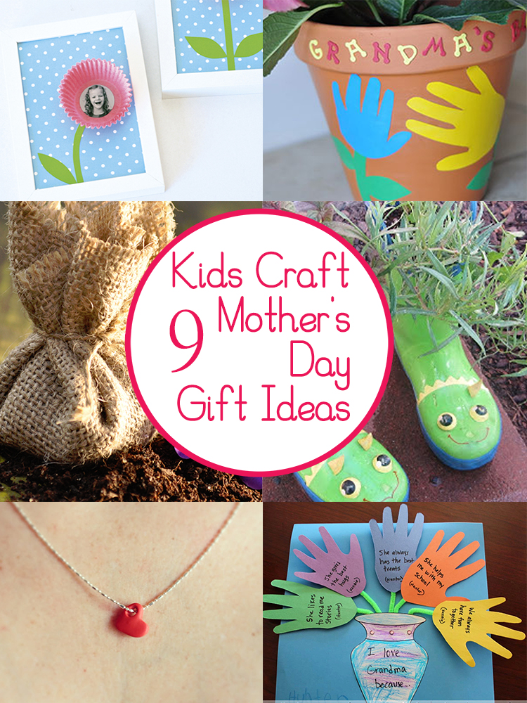 craft gift ideas 9 s day crafts and gifts can make tips from 1507