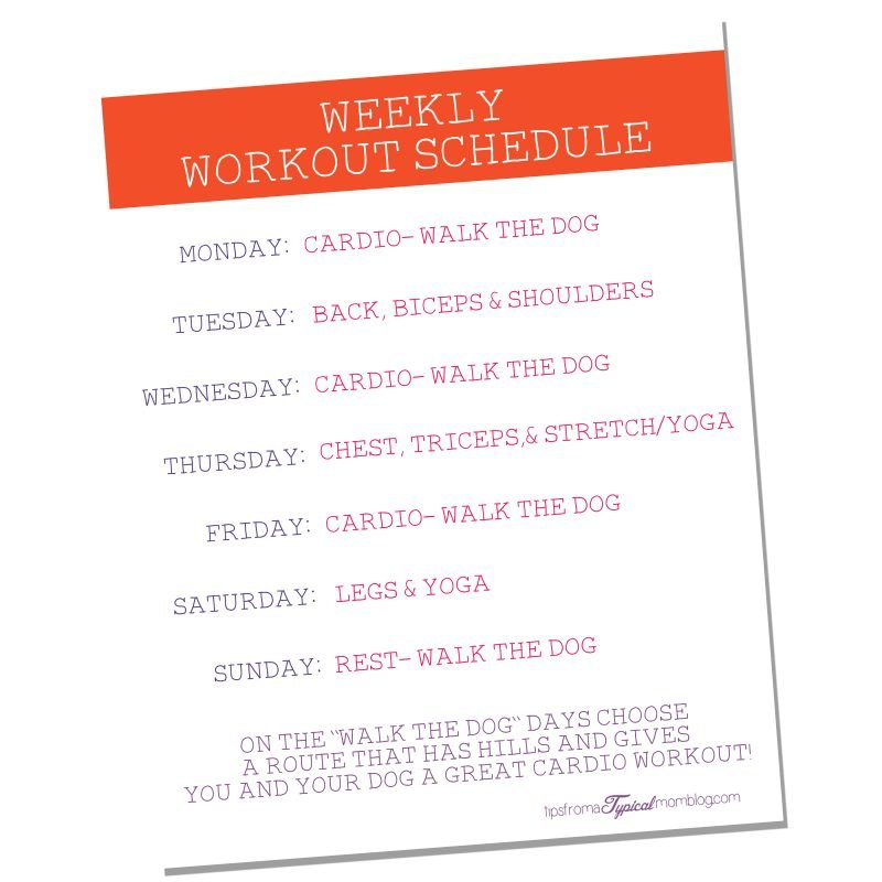 weekly-workout-schedule-blog