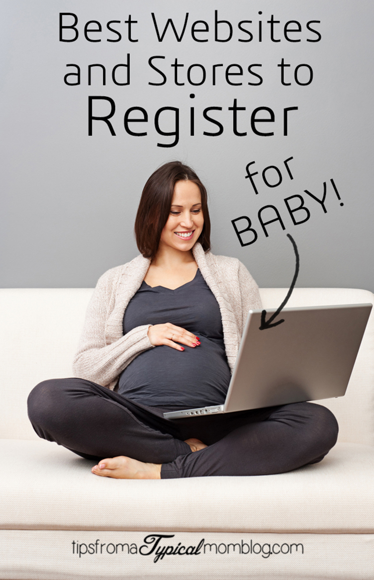 While I couldn't personally recommend it as the best baby registry option, it's definitely a good one. Summary: Completion discount: 10% coupon usable for 6 months after due date, basically functions as 10% PB discount as it can be used on anything.